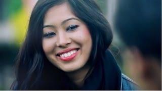 Udas - Aazeet & Safic Hop, Ft. L.S.D   New Nepali Pop R&B Song 2015