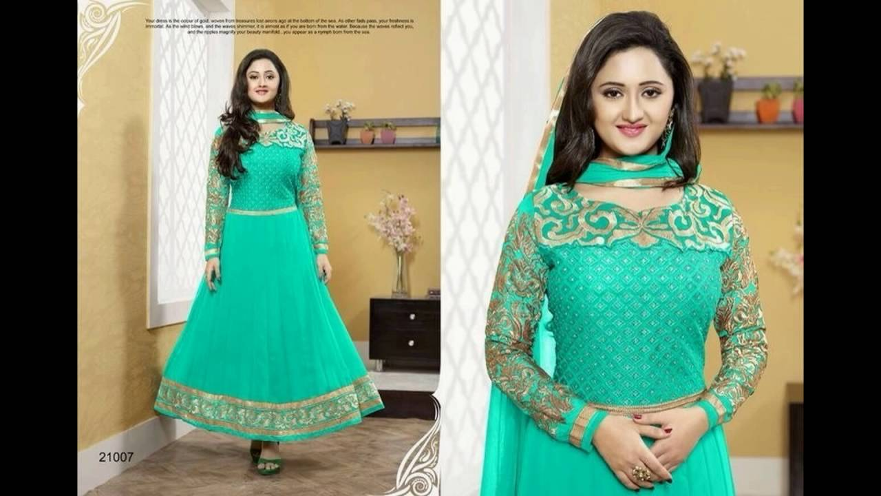 Clothing Ladies Online Shopping Readymade Dress Suits Online Shopping In India At Low Price From Sopingkart