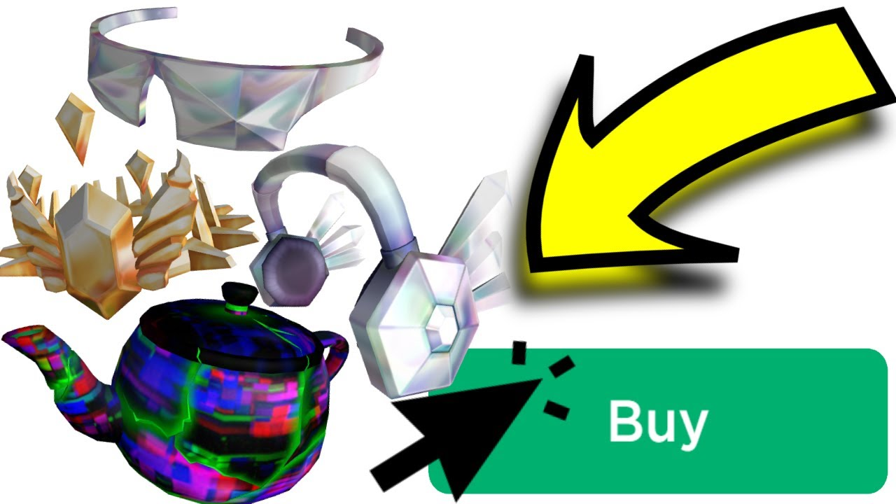 roblox black friday sale 2020 new limiteds ruplayers