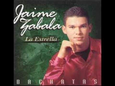 Jaime Zabala - Abre Tu Ventana