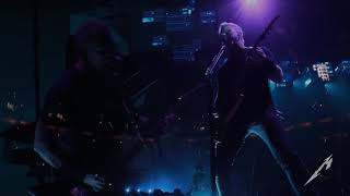 Metallica: The Day That Never Comes (Philadelphia, PA - October 25, 2018)