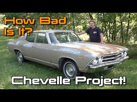 it's-finally-time-to-see-what-we're-getting-ourselves-into!-chevelle-restomod-ep.-1