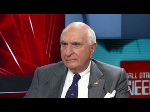 Langone: The media hasn't been objective