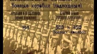 65 лет победы Великой отечественной Войны