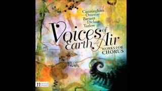 Voices of Earth & Air - Various Artists