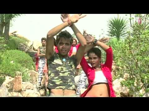 Musuki Chawaniya [ Bhojpuri Video Song ]...