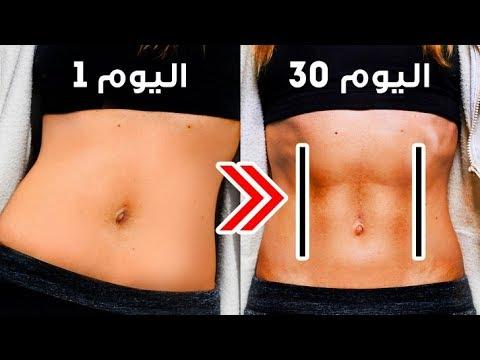 شكل فرشاة وزن تمارين تبرز عضلات البطن للنساء Dsvdedommel Com