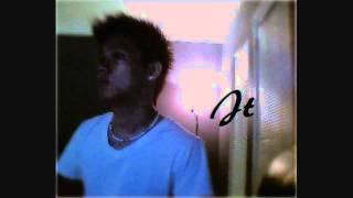 Jt - Heart Stop Ft. Vision, D.B & Whispah