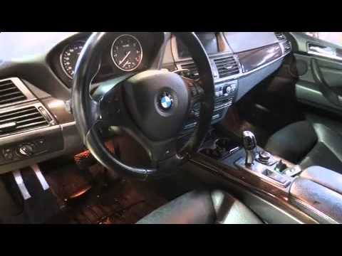 2011 bmw x5 display navi rear camera. Black Bedroom Furniture Sets. Home Design Ideas