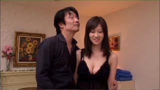 【Japan movie】Young Wife Dancing In Foam#MDYD 802#