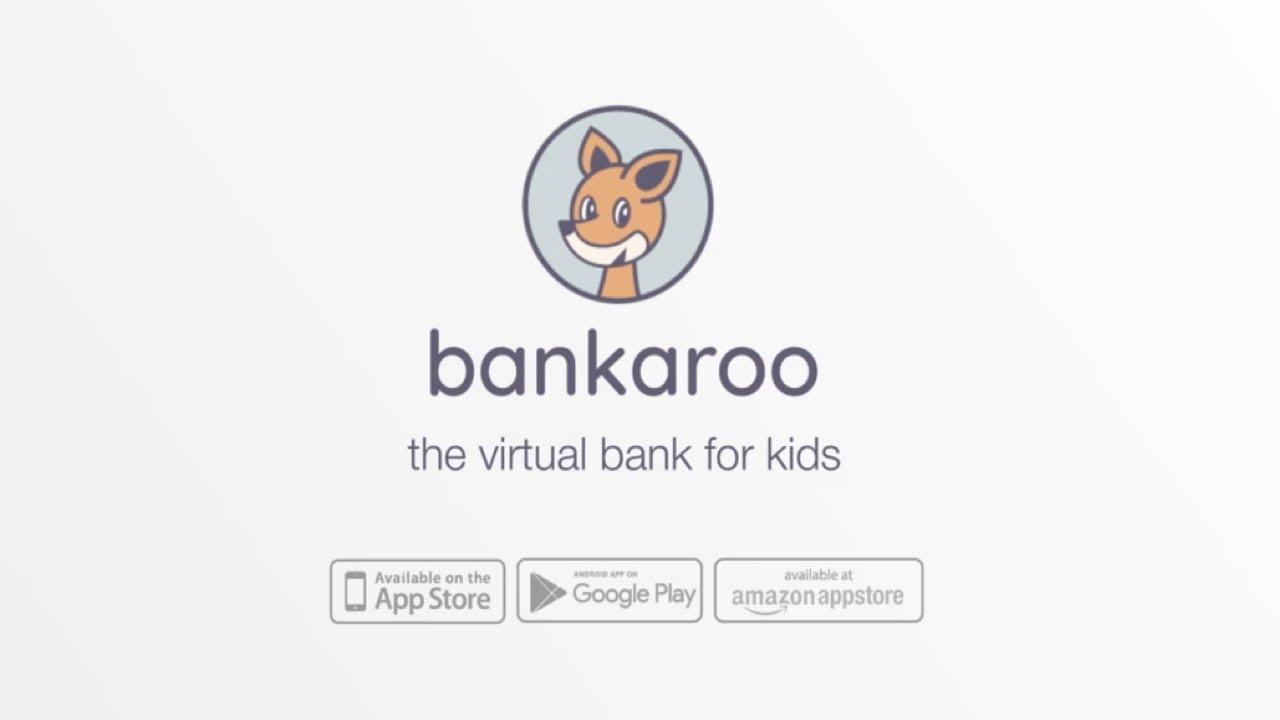 bankaroo :: virtual bank for kids – bankaroo :: virtual bank for kids