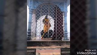 Rajahmundry Local Tourism | Top Attractions | Travel India | Likhith