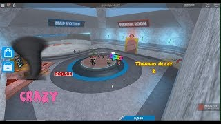 Huge Update! Roblox Tornado Alley 2