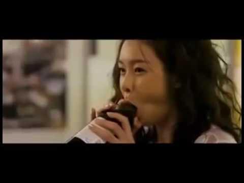 девушка с умелым ртом