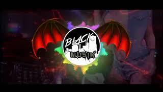 Download Dj tatu remix full bass terbaru 2020