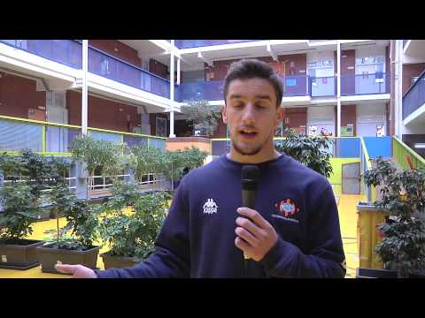 Candidatures Alumnes Consell Escolar