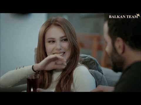Defne Ve Ömer - You Make Me Smile