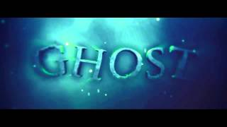 DUAL INTRO #185 || @GhostUEP [v2] || By: Neath and Death