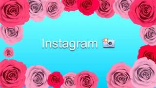 Your Instagram Is A Lier Remix