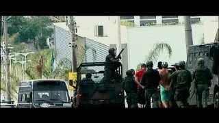 Alemão - Trailer Oficial