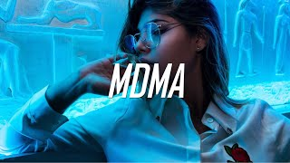 Bonez MC x RAF Camora Type Beat ►MDMA◄ (prod. by 611BEATS) | Club Hip Hop Beat 2019