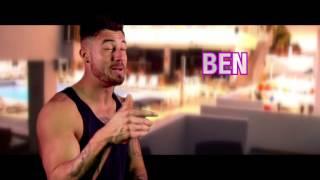 Ibiza Weekender | ITV2
