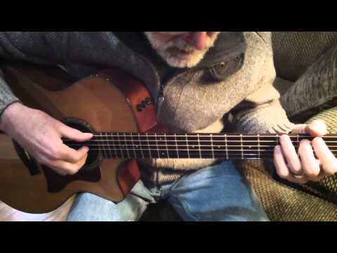 Give Me Jesus Chords By All Sons And Daughters Worship Chords