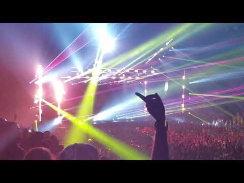 Excision X Illenium - Gold (Denver, Colorado) [Paradox Apex Tour - Night 1]