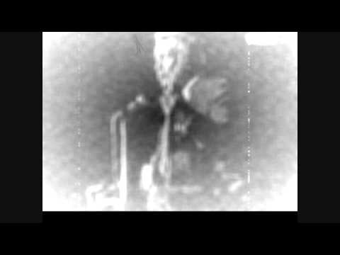 Georges Brassens - Quand on est con