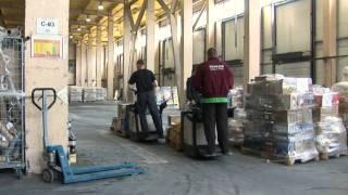 Работа в «Холидей Классик»: работник склада(, 2011-11-21T02:44:38.000Z)