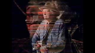 Watch Bobby Bare Darbys Castle video