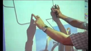 ActivBoard 500 prezentacija(, 2011-04-03T16:50:52.000Z)