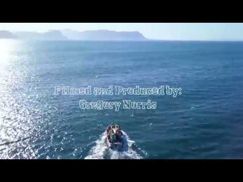 Simon's Town to Millers Point
