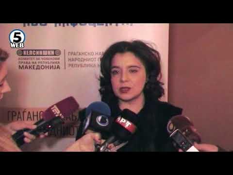Експертите: Македонија е премногу сиромашна земја за да си дозволи луксуз со патни трошоци