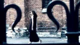 Интересное видео в стиле готика