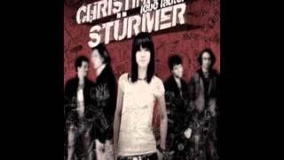 """""""Christina Stürmer"""". Lebe Lauter"""