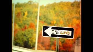 One Love Selecta V.