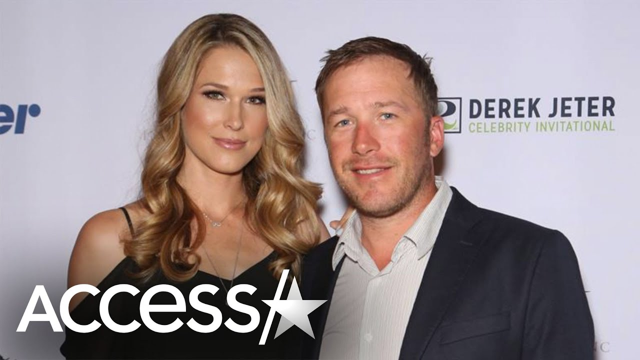 Bode Miller & Wife Morgan Expecting Another Baby