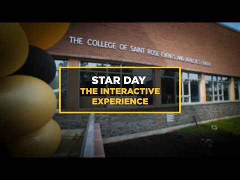 STAR Day - The Interactive Experience
