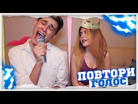 Русское порно » Качественное HD порно видео онлайн