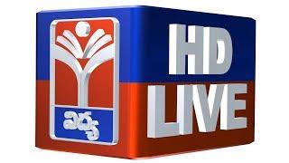T-SAT VIDYA Live....