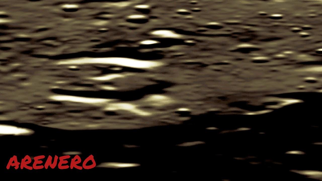 Google moon 0010