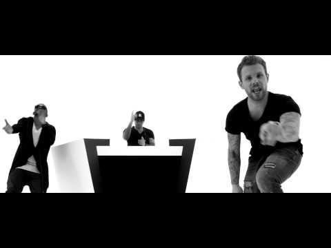 Remady & Manu-L feat. J-Son – Livin' La Vida (Club Mix)