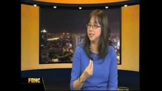 Chia Sẻ Để Thành Công: Xu Hướng Tuyển Dụng Nhân Sự Cấp Cao