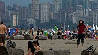 I first lived in Vancouver in the mid 60's and will never forget th...