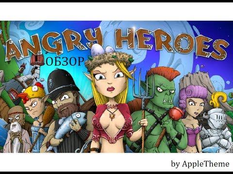 Мультики смотреть онлайн бесплатно, мультфильмы в хорошем