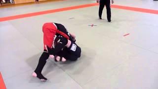 このビデオの情報全日本ジュニア総合格闘技選手権大会 渡辺龍大VS坂本陽夢.