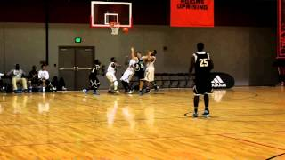 taylored athletes 16u adidas uprising gauntlet tavares fl may 23 26 2014