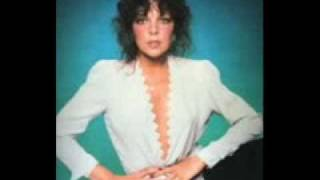 Carole Bayer Sager - It
