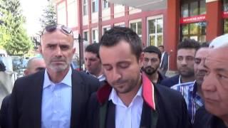 Alaattin Çakıcı'dan Erdoğan ve 15 Temmuz açıklaması